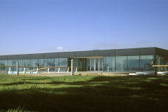Fernando-Visedo-arquitecto-03