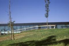 Fernando-Visedo-arquitecto-04