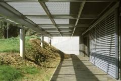Fernando-Visedo-arquitecto-08