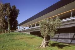 Fernando-Visedo-arquitecto-11