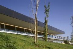 Fernando-Visedo-arquitecto-12