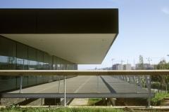 Fernando-Visedo-arquitecto-13
