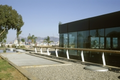 Fernando-Visedo-arquitecto-20