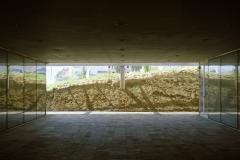 Fernando-Visedo-arquitecto-27
