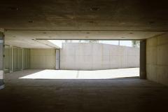 Fernando-Visedo-arquitecto-28