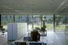 Fernando-Visedo-arquitecto-35