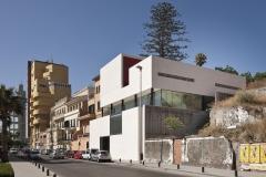 Fernando-Visedo-arquitecto-7224_01
