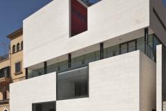 Fernando-Visedo-arquitecto-7224_03