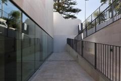 Fernando-Visedo-arquitecto-7224_07