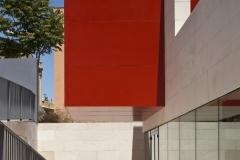 Fernando-Visedo-arquitecto-7224_08
