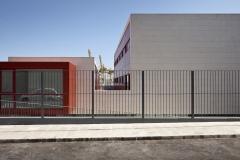 Fernando-Visedo-arquitecto-7224_09