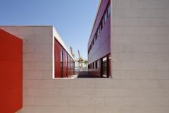 Fernando-Visedo-arquitecto-7224_10