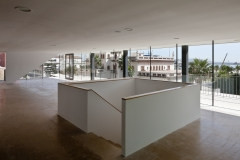 Fernando-Visedo-arquitecto-7224_22