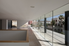 Fernando-Visedo-arquitecto-7224_23