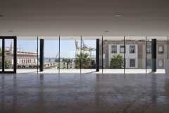 Fernando-Visedo-arquitecto-7224_24