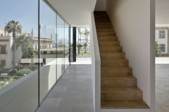 Fernando-Visedo-arquitecto-7224_26