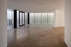 Fernando-Visedo-arquitecto-7224_30