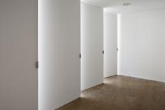 Fernando-Visedo-arquitecto-7224_31