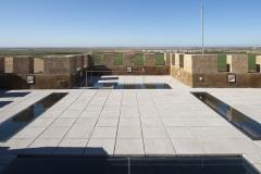 Fernando-Visedo-arquitecto-7767_21