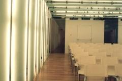 Fernando-Visedo-arquitecto-9-copia