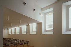 Fernando-Visedo-arquitecto-foto15