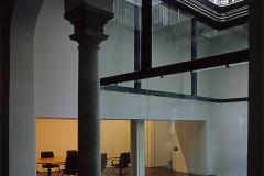 Fernando-Visedo-arquitecto-foto25