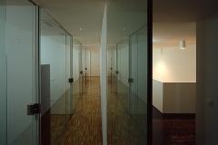 Fernando-Visedo-arquitecto-foto30
