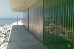 Fernando-Visedo-arquitecto-090805-067