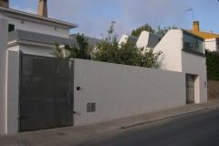 Irlanda 2005 001