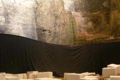 cueva 11