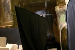 cueva 13