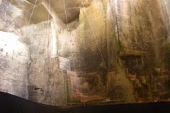cueva 14