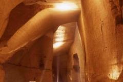 cueva 5