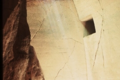 cueva 9