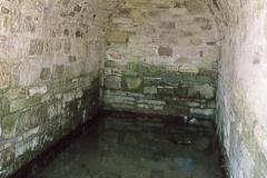 fuente 3