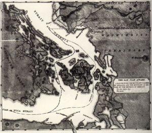 1859-SanJuanMap