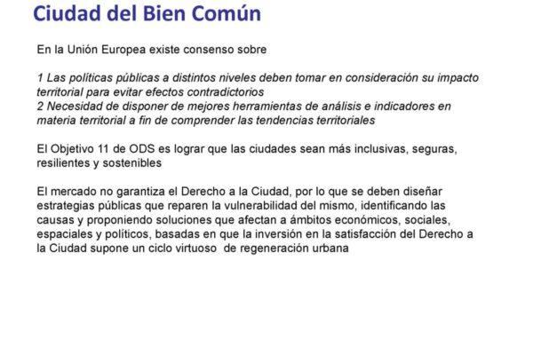 CBC30_2021_Página_02