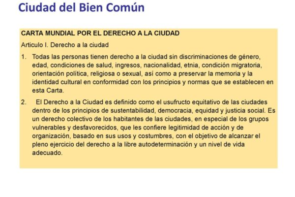 CBC30_2021_Página_03